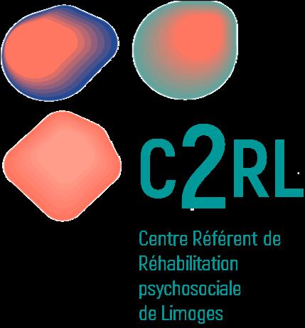 C2RL : Centre Référent de Réhabilitation psychosociale de Limoges
